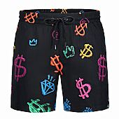 D&G Pants for D&G short pants for men #443654