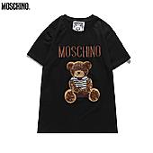 Moschino T-Shirts for Men #443655