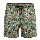 Dior Pants for Dior short pant for men #443662