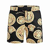 Versace Pants for versace Short Pants for men #443678