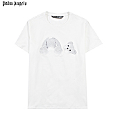 Palm Angels T-Shirts for Men #443755