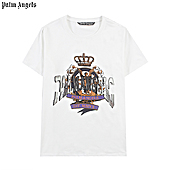 Palm Angels T-Shirts for Men #443757