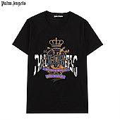 Palm Angels T-Shirts for Men #443758