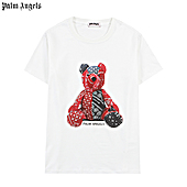 Palm Angels T-Shirts for Men #443759