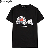 Palm Angels T-Shirts for Men #443762