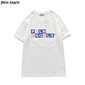 Palm Angels T-Shirts for Men #443763