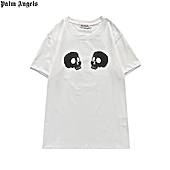 Palm Angels T-Shirts for Men #443841