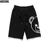 Moschino Pants for Moschino Short pants for men #443901