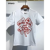 Dsquared2 T-Shirts for men #443910