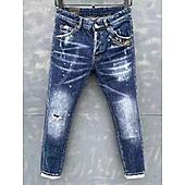 Dsquared2 Jeans for MEN #443947