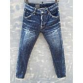 Dsquared2 Jeans for MEN #443950