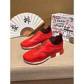 D&G Shoes for Men #443954