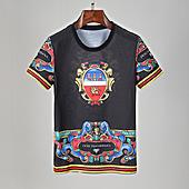 D&G T-Shirts for MEN #444031