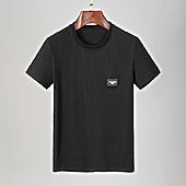 D&G T-Shirts for MEN #444037