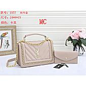 YSL Handbags #444138
