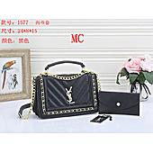 YSL Handbags #444140