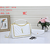 YSL Handbags #444142