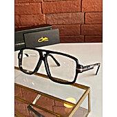 CAZAL AAA+ Sunglasses #444154
