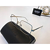 Hugo Boss AAA+ Sunglasses #444168