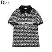 Dior T-shirts for men #444202