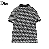 US$18.00 Dior T-shirts for men #444202