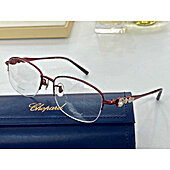 CHOPARD AAA+ Sunglasses #444232
