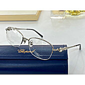 CHOPARD AAA+ Sunglasses #444234