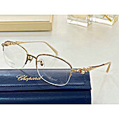 CHOPARD AAA+ Sunglasses #444236