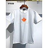 Dsquared2 T-Shirts for men #444266