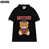 Moschino T-Shirts for Men #444414