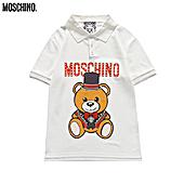 Moschino T-Shirts for Men #444415