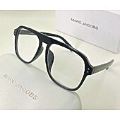 MARC JACOBS AAA+ Sunglasses #444575