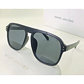 MARC JACOBS AAA+ Sunglasses #444578