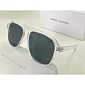 MARC JACOBS AAA+ Sunglasses #444581