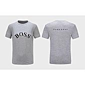 hugo Boss T-Shirts for men #444706