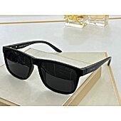 Prada AAA+ Sunglasses #444727