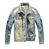 AMIRI Jackets for MEN #444758