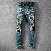 AMIRI Jeans for Men #444760