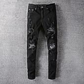 AMIRI Jeans for Men #444764