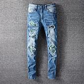 AMIRI Jeans for Men #444766