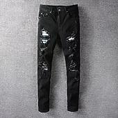 AMIRI Jeans for Men #444767