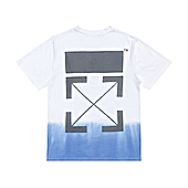 OFF WHITE T-Shirts for Men #444898