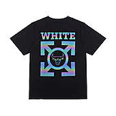 OFF WHITE T-Shirts for Men #444900