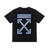 OFF WHITE T-Shirts for Men #444903