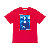 OFF WHITE T-Shirts for Men #444928