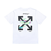 OFF WHITE T-Shirts for Men #444930