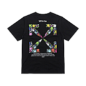 OFF WHITE T-Shirts for Men #444931