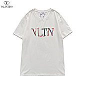 VALENTINO T-shirts for men #444958