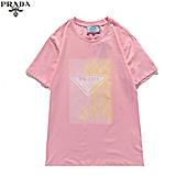 Prada T-Shirts for Men #444965