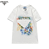 Prada T-Shirts for Men #444966